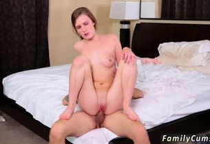 Super-fucking-hot inexperienced maiden..