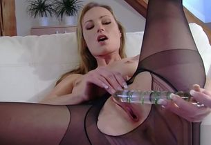 Daryl Stockings - Episode 1